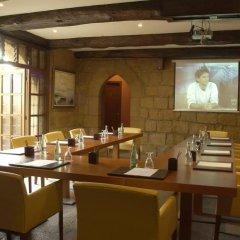 Отель Palacio Obispo Испания, Фуэнтеррабиа - отзывы, цены и фото номеров - забронировать отель Palacio Obispo онлайн помещение для мероприятий