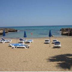 Penelope Beach Hotel Протарас пляж фото 2