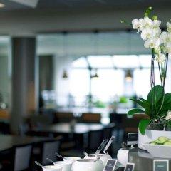 Отель Quality Hotel Winn Goteborg Швеция, Гётеборг - отзывы, цены и фото номеров - забронировать отель Quality Hotel Winn Goteborg онлайн питание фото 3