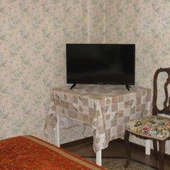 Отель Rosa Cottage Италия, Маргера - отзывы, цены и фото номеров - забронировать отель Rosa Cottage онлайн удобства в номере