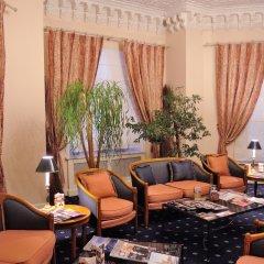 Гранд Отель Украина фото 11