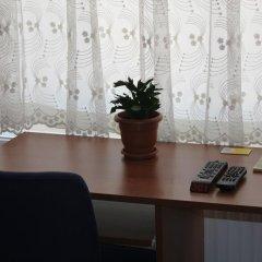 Sari Pansiyon Турция, Эдирне - отзывы, цены и фото номеров - забронировать отель Sari Pansiyon онлайн удобства в номере фото 2
