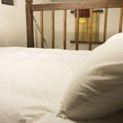Отель Horseshoe Crab Cottage Китай, Сямынь - отзывы, цены и фото номеров - забронировать отель Horseshoe Crab Cottage онлайн фото 5