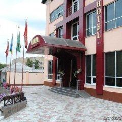 Гостиница City Club Отель Украина, Харьков - 4 отзыва об отеле, цены и фото номеров - забронировать гостиницу City Club Отель онлайн фото 2