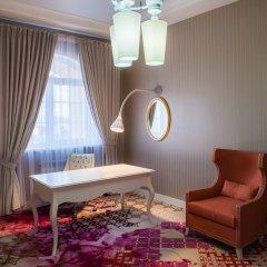 Гостиница The ONE Hotel Astana Казахстан, Нур-Султан - отзывы, цены и фото номеров - забронировать гостиницу The ONE Hotel Astana онлайн