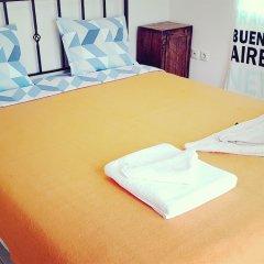 Отель Seaview Villa Near Athens Airport удобства в номере