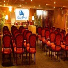 Отель Ocean Hotel Иордания, Амман - отзывы, цены и фото номеров - забронировать отель Ocean Hotel онлайн развлечения