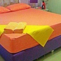 Отель SidaRe Bed and Breakfast Таиланд, Бангкок - отзывы, цены и фото номеров - забронировать отель SidaRe Bed and Breakfast онлайн детские мероприятия