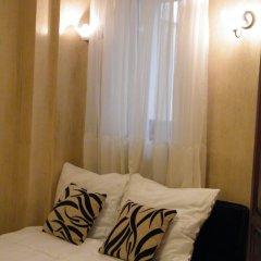 Отель Summer Rooms Pokoje Przy Plazy сауна