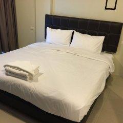 Отель Black Dragon Inn комната для гостей фото 2