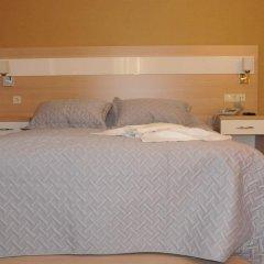 Laville Турция, Кахраманмарас - отзывы, цены и фото номеров - забронировать отель Laville онлайн комната для гостей фото 3