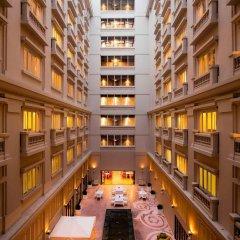 Hotel de lOpera Hanoi - MGallery Collection фото 9