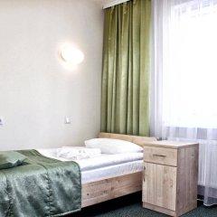 Гостиница Спорт-тайм комната для гостей фото 4