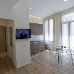 Отель Le Dimore del Conte Италия, Виченца - отзывы, цены и фото номеров - забронировать отель Le Dimore del Conte онлайн комната для гостей