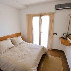 Отель Le Pavillon d'or Марокко, Фес - отзывы, цены и фото номеров - забронировать отель Le Pavillon d'or онлайн комната для гостей