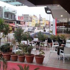 Kar Hotel Турция, Мерсин - отзывы, цены и фото номеров - забронировать отель Kar Hotel онлайн фото 2