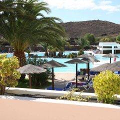 Hotel Beatriz Costa & Spa пляж фото 2