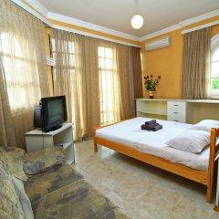 Отель Babilina фото 19