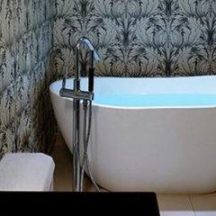 Отель Kimpton Hotel Monaco Washington DC США, Вашингтон - отзывы, цены и фото номеров - забронировать отель Kimpton Hotel Monaco Washington DC онлайн бассейн
