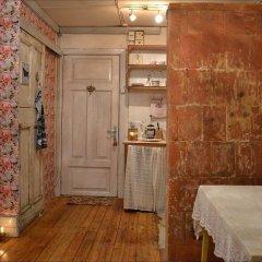Отель Marta Guesthouse Tallinn спа