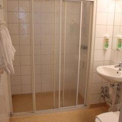 Hotel Lorensberg ванная фото 2