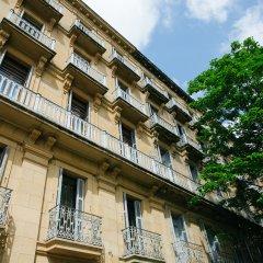 Отель Pension San Ignacio Centro Испания, Сан-Себастьян - отзывы, цены и фото номеров - забронировать отель Pension San Ignacio Centro онлайн фото 3