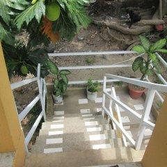 Отель Dermas Inn Колумбия, Сан-Андрес - отзывы, цены и фото номеров - забронировать отель Dermas Inn онлайн фото 9