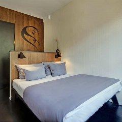 Hotel V Frederiksplein спа