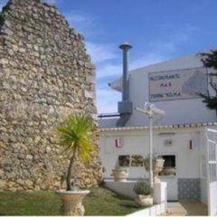 Отель Torre Velha AL фото 3