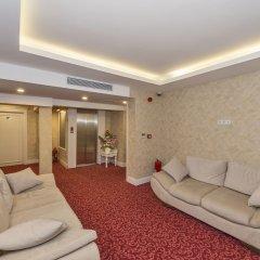 Отель Loor Стамбул комната для гостей фото 3