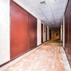Отель Ras Al Khaimah Hotel ОАЭ, Рас-эль-Хайма - 2 отзыва об отеле, цены и фото номеров - забронировать отель Ras Al Khaimah Hotel онлайн интерьер отеля фото 2