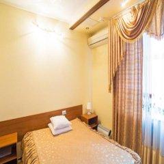 Отель Абсолют Стандартный номер фото 34