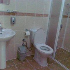 Golden Beach Hotel Турция, Алтинкум - отзывы, цены и фото номеров - забронировать отель Golden Beach Hotel онлайн ванная фото 2
