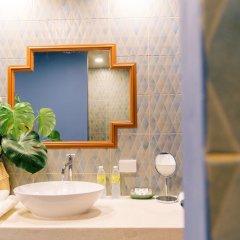 Отель Hula Hula Anana ванная фото 2