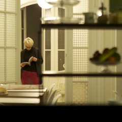 Отель B&b Living In Brusel Брюссель фото 9