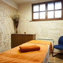 Отель Tanne Болгария, Банско - отзывы, цены и фото номеров - забронировать отель Tanne онлайн спа фото 2