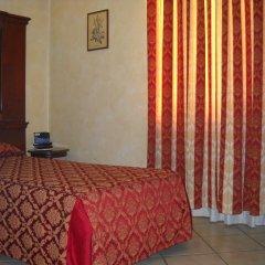 Hotel Re Sole Турате удобства в номере