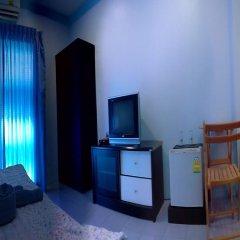 Апартаменты Lanta Dream House Apartment Ланта фото 18