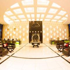 Отель Kacha Resort and Spa Koh Chang развлечения