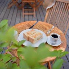 Chillulu Coffee & Hostel фото 8