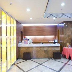 Pearl Hotel Kayabachou спа