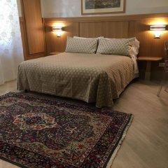 Отель B&B Acasadibarbara Италия, Рим - 1 отзыв об отеле, цены и фото номеров - забронировать отель B&B Acasadibarbara онлайн комната для гостей фото 3