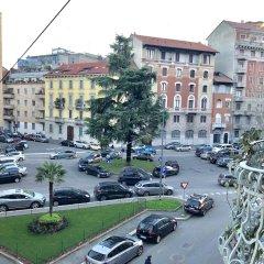 Hotel Carlo Goldoni фото 2