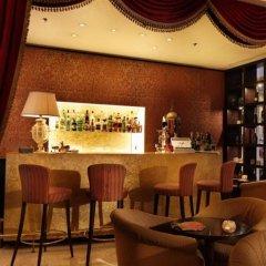 Отель A La Commedia Венеция сауна