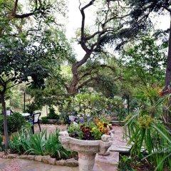 Отель Hostal Magnolia Испания, Льорет-де-Мар - отзывы, цены и фото номеров - забронировать отель Hostal Magnolia онлайн фото 13