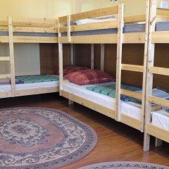 Отель Eitan's Guesthouse детские мероприятия фото 2