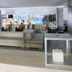 Отель Estival Centurion Playa интерьер отеля фото 2
