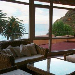 Отель Dom Pedro Madeira Машику фото 2