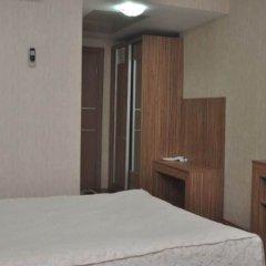 Ergun Hotel Турция, Кастамону - отзывы, цены и фото номеров - забронировать отель Ergun Hotel онлайн комната для гостей фото 3