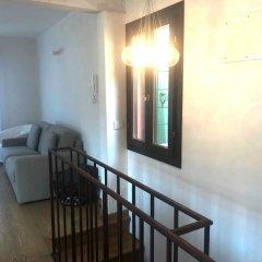 Апартаменты Modern Apartment with Terrace Венеция удобства в номере фото 2